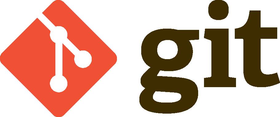../../_images/Git.png